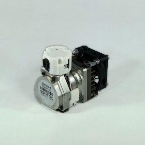 SVF-2 Vacuum Pump