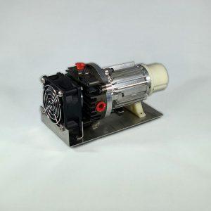 SVF-5 Vacuum Pump