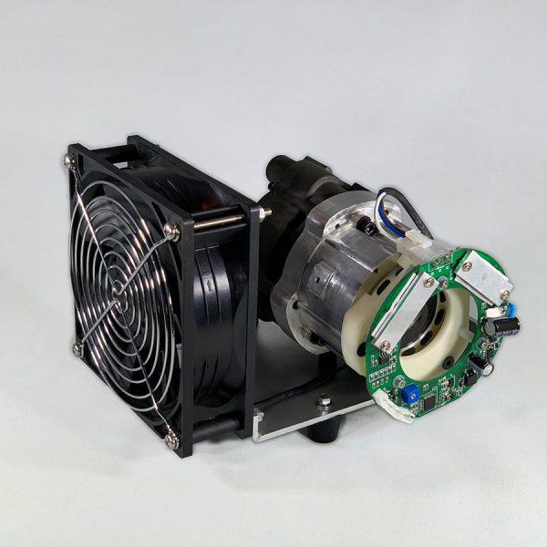 SVF-50PFS