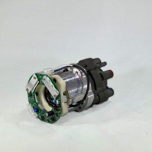 SVF-50 Vacuum Pump
